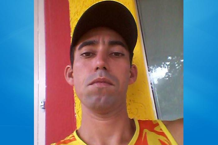 Rio do Antônio: Homem é atingido por tiro na costela em tentativa de assalto