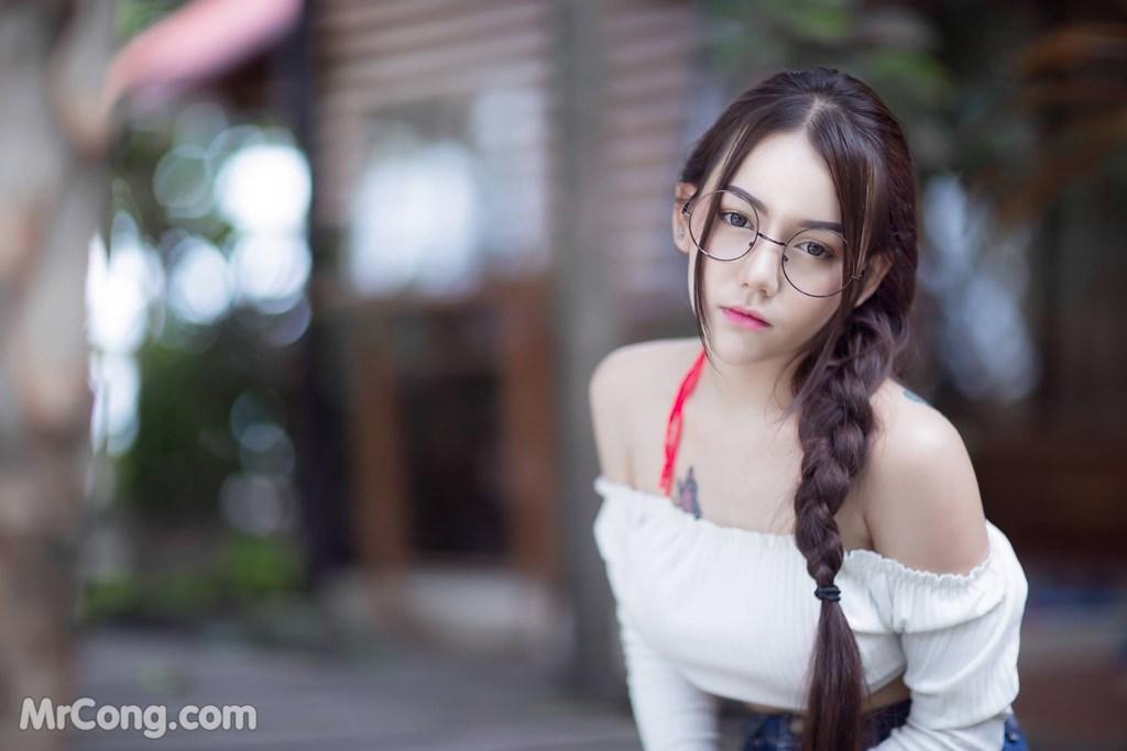 Image Thai-Model-Natalee-Achiel-Steppe-MrCong.com-007 in post Bộ ảnh ngoài trời rất dễ thương của người đẹp Natalee Achiel Steppe (24 ảnh)