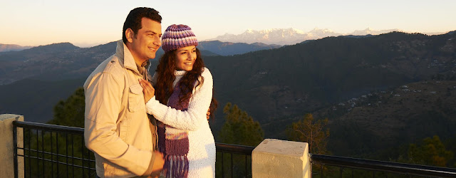 Nainital Hotels, Nainital Resorts, Nainital Sightseeing, Nainital Car Booking, Nainital Tour Package, Nainital Travel Agent, Nainital Tour Operator Ahmedabad, Nainital Couple Tour, Uttrakhand Tour Packages
