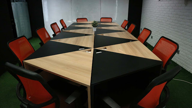 waktu tepat memulai virtual office di jakarta