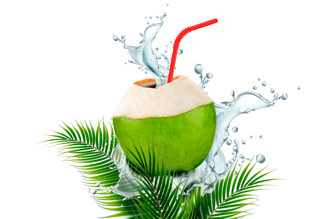 coconut water hd image