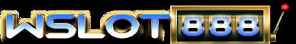 wslot888-situs-judi-bola-online-indonesia-terpercaya