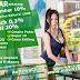 Prediksi 5 Perubahan Kebiasaan Berbelanja di Supermarket Usai Pandemi