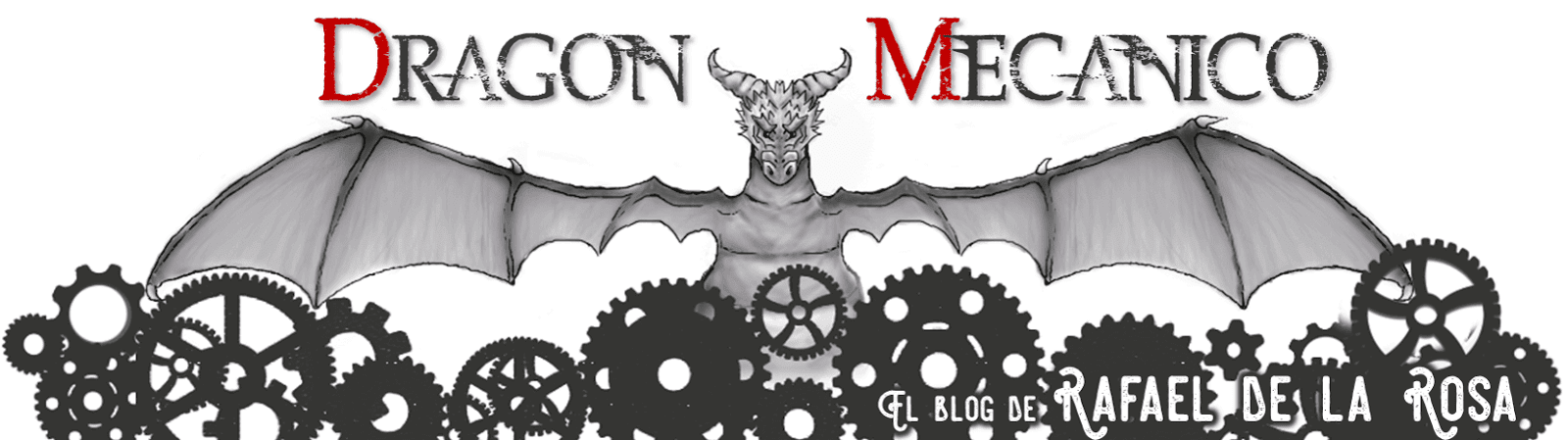 Cómo personalizar la plantilla de tu blog en Blogger ~ El Dragón ...