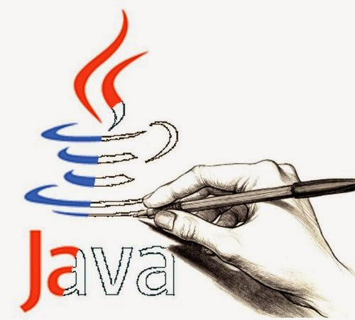 технология Java