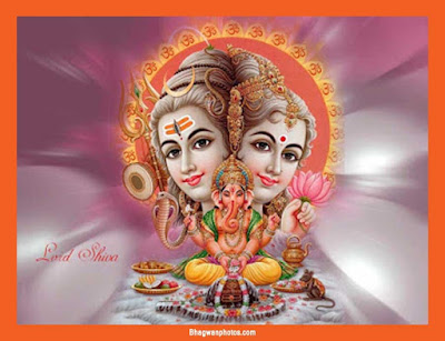 Bhagwan Photos Wallpaper