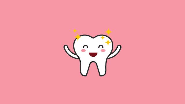 dokter gigi banjarmasin