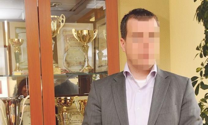 260 millió forintot sikkasztott az OTP egyik vezetője