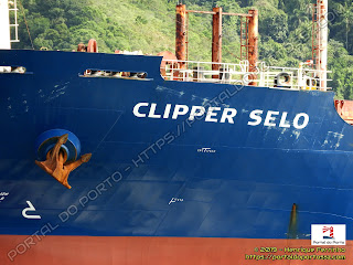 Clipper Selo