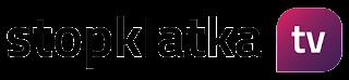 Stopklatka TV frequency on Hotbird