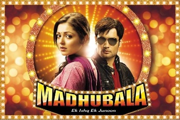 Colors TV Madhubala 2 wiki, Full Star Cast and crew, Promos, story, Timings, BARC/TRP Rating, actress Character Name, Photo, wallpaper. Madhubala 2 on Colors TV wiki Plot, Cast,Promo, Title Song, Timing, Start Date, Timings & Promo Details