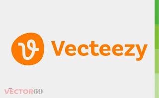 Vecteezy New 2020 Logo - Download Vector File CDR (CorelDraw)