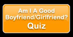 Get My Ex Back: Use Boyfriend Girlfriend Quizzes For Fun Not