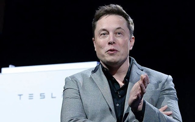 Revelaría Elon Musk una Cybertruck renovada en un mes