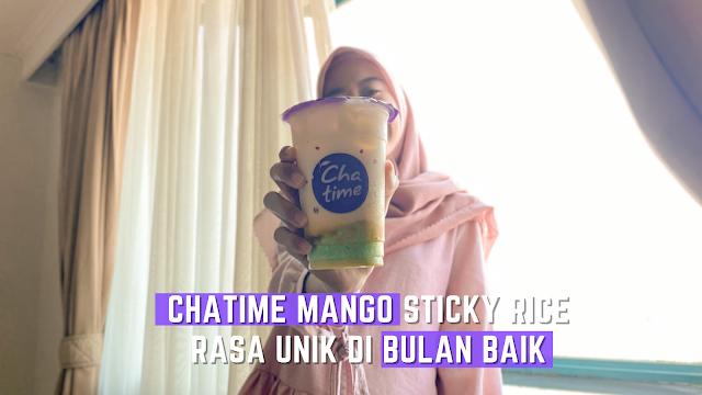 chatime-mango-sticky-rice