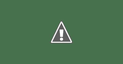 AdamjeeLife April Jobs In Pakistan 2021 Latest | Apply Now