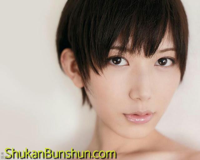 AKB48 Kaoru Matsumura Hiatus Eating Disorder