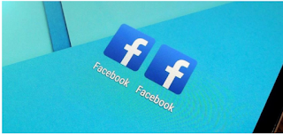 Facebook login sign in free Download