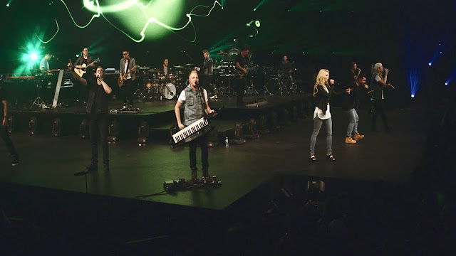 """PlanetShakers lança seu novo videoclipe: """"This Is Our Time"""""""