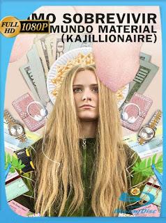 Kajillionaire (2020) HD [1080p] Latino [GoogleDrive] PGD