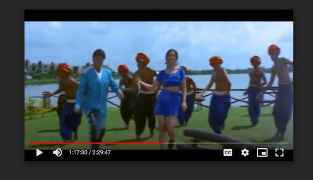 প্রতিবাদ ফুল মুভি (২০০১) | Protibad Full Movie Download & Watch Online | Thenewevents