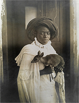 http://lushlight.tumblr.com/post/111690760059/zanzibar-1908-photo-underwood-and-underwood