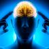 O que uma mente cansada ou doente é capaz de gerar