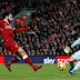 The Daily Acca: No stopping Liverpool