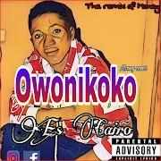 [MUSIC] Es-Cairo_Owonikoko|| Download Mp3