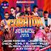 VA-CUBATON SUMMER 2019 - 30 Urban Cuban Hits (Reggaeton, Reparto, Urbano, Reggae