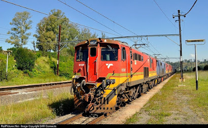 RailPictures.Net (653)