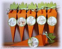 http://stempeleinmaleins.blogspot.com/2011/04/oster-mohre-easter-carrot.html