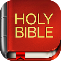 Holy Bible Ofline Reader