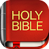 Bible Offline PRO v6.5.0 Cracked APK Is Here! [LATEST]