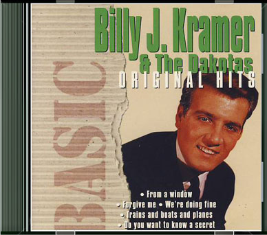 Billy+J.+Kramer+&+The+Dakotas+-+Original+Hits.jpg