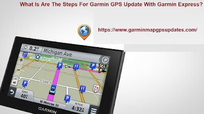 Garmin Map Update >> Garmin Gps Update What Is Are The Steps For Garmin Gps