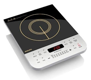 best induction cooktop for indian