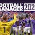 Ευκαιρία για «λιώσιμο»: Δωρεάν το Football Manager 2020 μέχρι και την 1 Απριλίου!