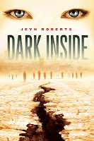 https://www.goodreads.com/book/show/10637838-dark-inside