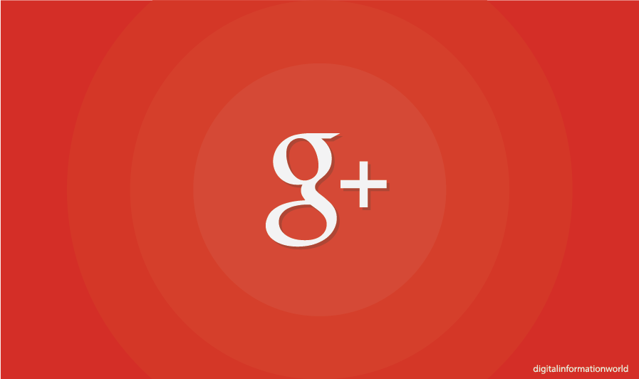 The A-Z Guide to GooglePlus Personal Branding [INFOGRAPHIC]