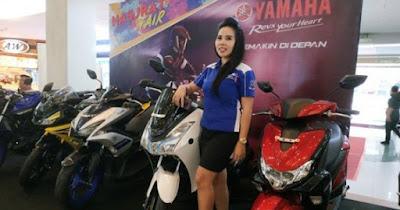 Tips yang Bisa Anda Terapkan untuk Membeli Harga Kredit Motor Yamaha Termurah