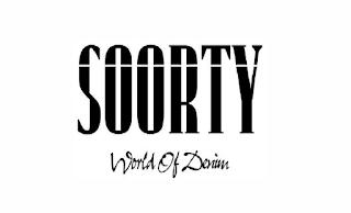 talent@soorty.com - Soorty Pakistan Jobs 2021 in Pakistan