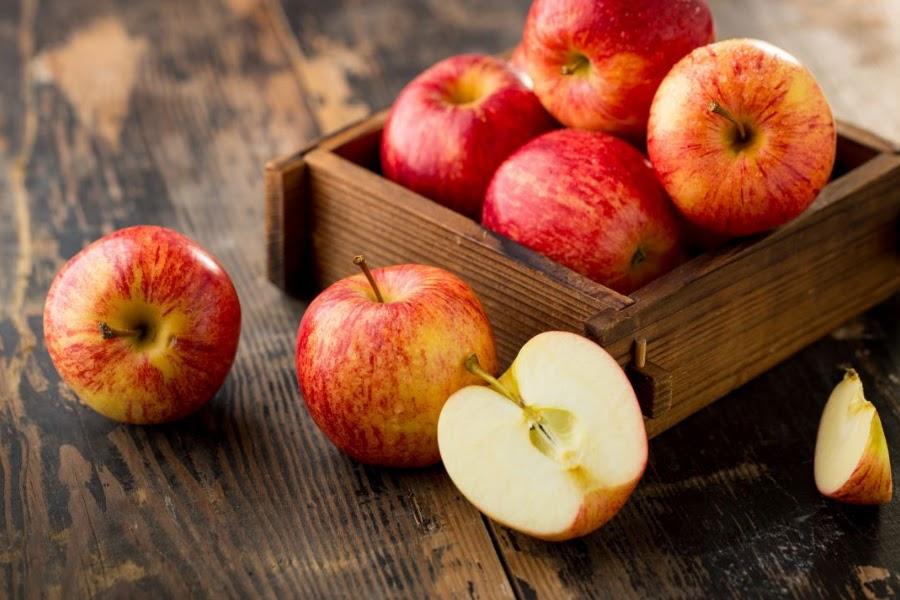 jugo-de-manzana-hervida