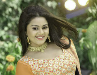 Latest Bhojpuri Actress HD Photos Pics Images Download73