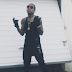 "Kid Ink libera remix da faixa ""I Be On The Way"" do Kodak Black com Khalid; ouça"