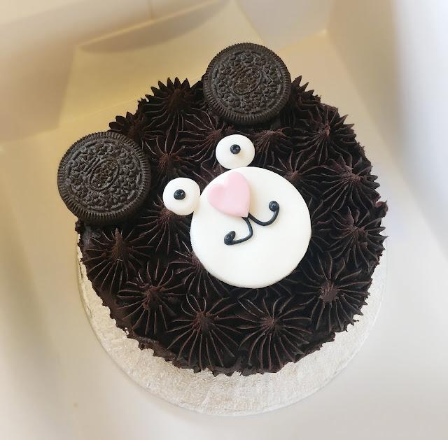 happy cakes oxford, happy cakes julia review, happy cakes oxford review, happy cakes cupcakes oxford, oxford birthday cake review, oxford cakes review, happy cakes oxford shop