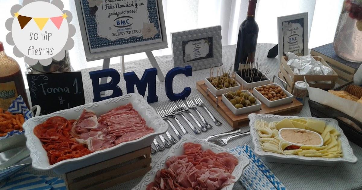 So hip fiestas mesa de carnes fr as quesos y botana - Mesa de quesos para bodas ...