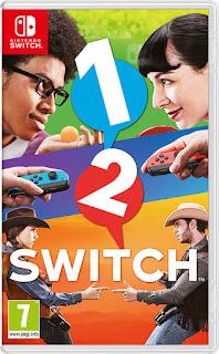 1 2%2Bswitch - 1-2 Switch NSP XCI