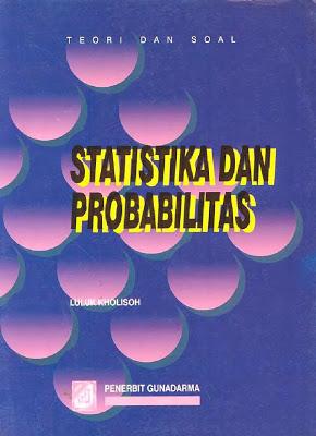 Statistika Dan Probabilitas Belajar Teknik Sipil