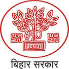 \Home Department Bihar Recruitment 2016
